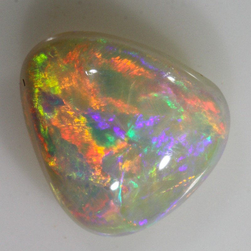 1.80 CTS COOBER PEDY STONE [COP15]