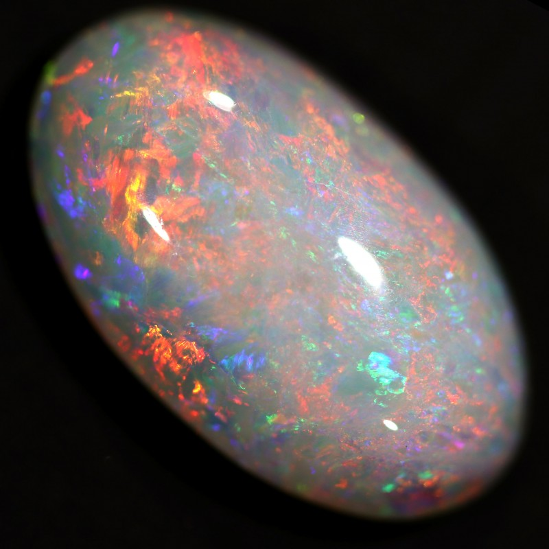 4.2 CTS SOLID COOBER PEDY OPAL BB236