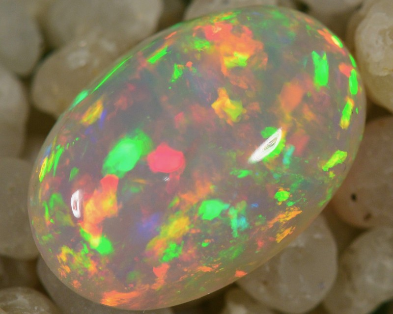 6.3 CT WELO OPAL CABACHON
