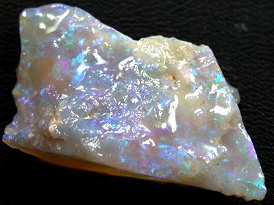 VIRGIN CRYSTAL ROUGH DEAL FROM MINER 14 CARATS R849