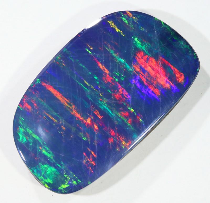 7.82Cts Gem Opal Doublet SU1208