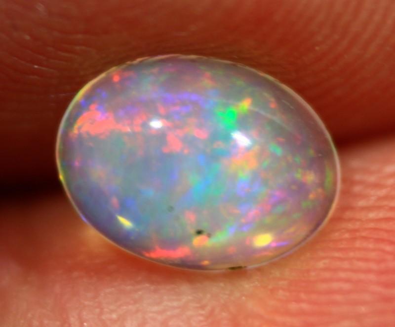 Cts 0. 70    RT224     Ethiopian Wello Opal