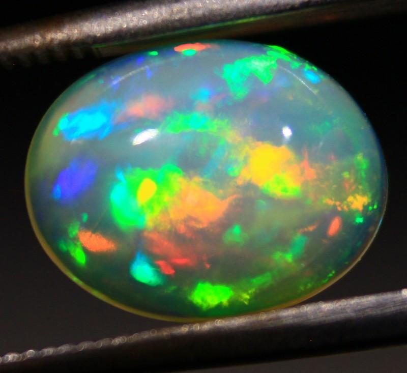 Cts . 1.60    RT377     Ethiopian Wello Opal