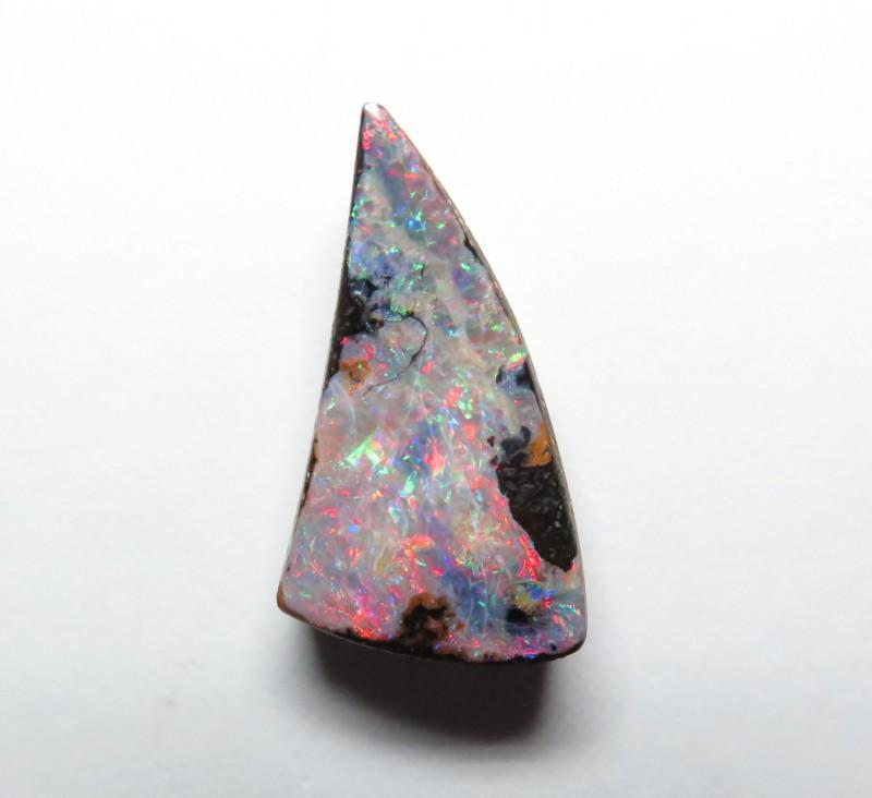 4.53ct Queensland Boulder Opal Stone