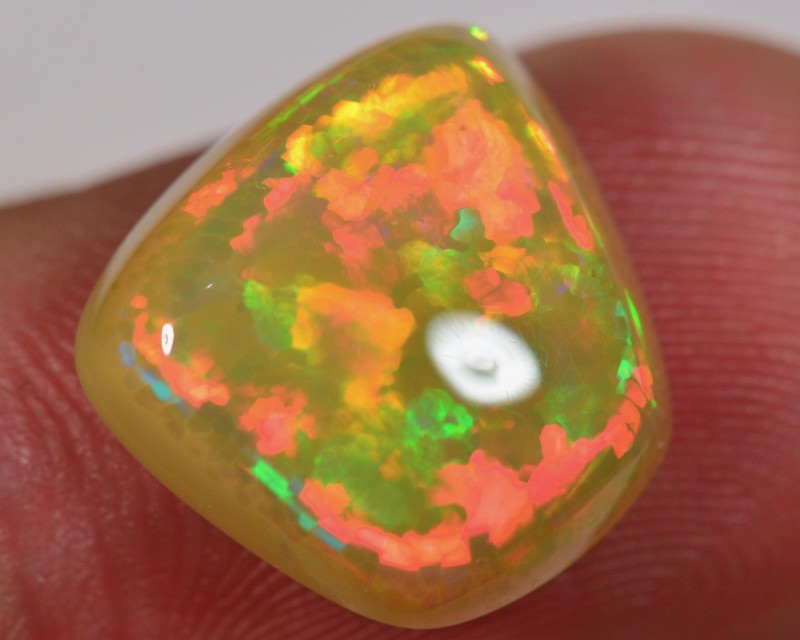 4.9 CT WELO OPAL CABACHON