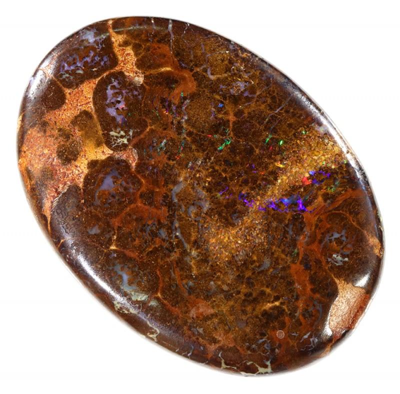59.40Cts Koroit Boulder Opal WS223