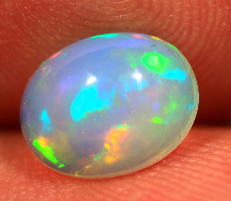 Cts . 1.10   RT575     Ethiopian Wello Opal