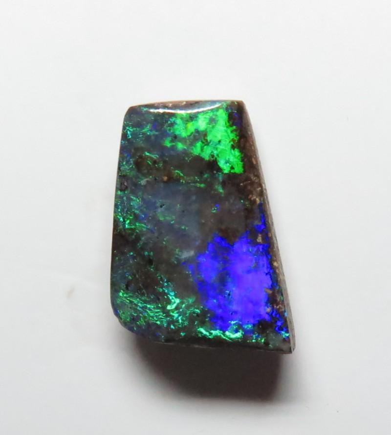 3.10ct Queensland Boulder Opal Stone