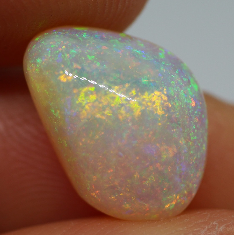 4.70CT VIEW PIPE WOOD REPLACEMENT BOULDER OPAL RE337