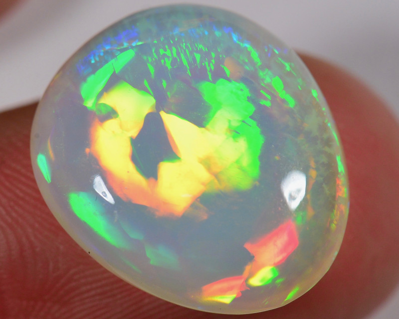 10.3 CT WELO OPAL CABACHON