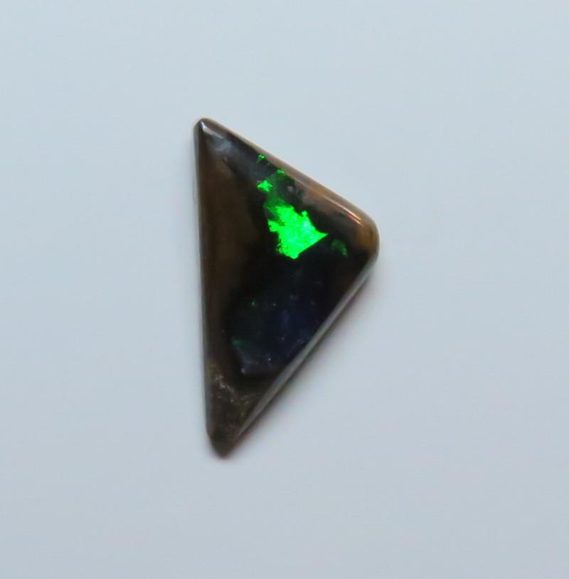 2.85ct Queensland Boulder Opal Stone