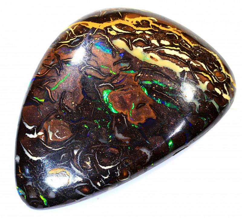 10ct 21x14mm Koroit Boulder Opal [LOB-2353]
