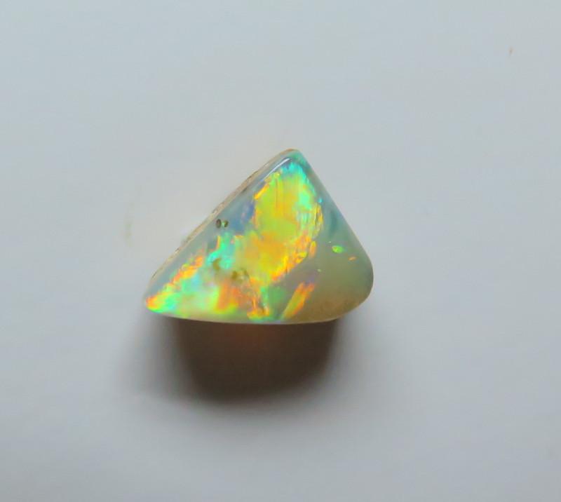 1.63ct Queensland Boulder Opal Stone