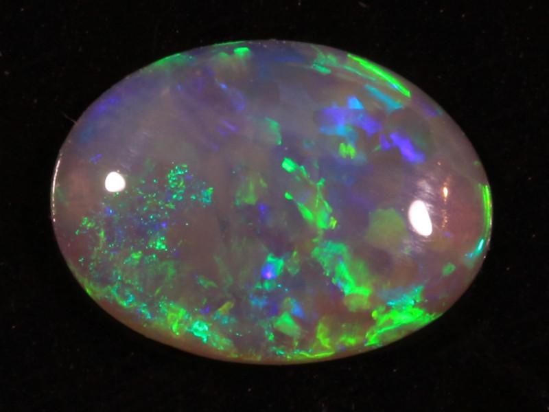 1.20ct -UNDERWATER MEADOWS- LR Crystal Opal [20753]