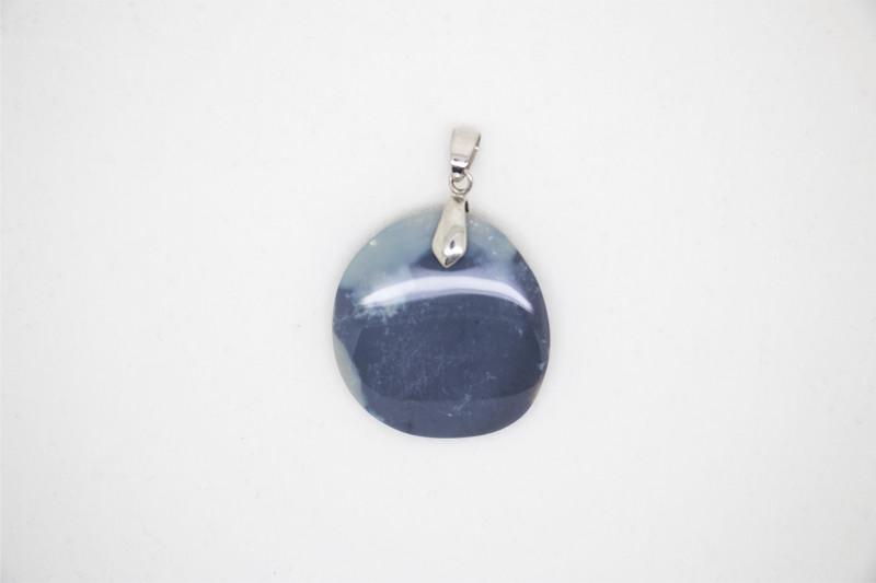 Potch opal  Necklace