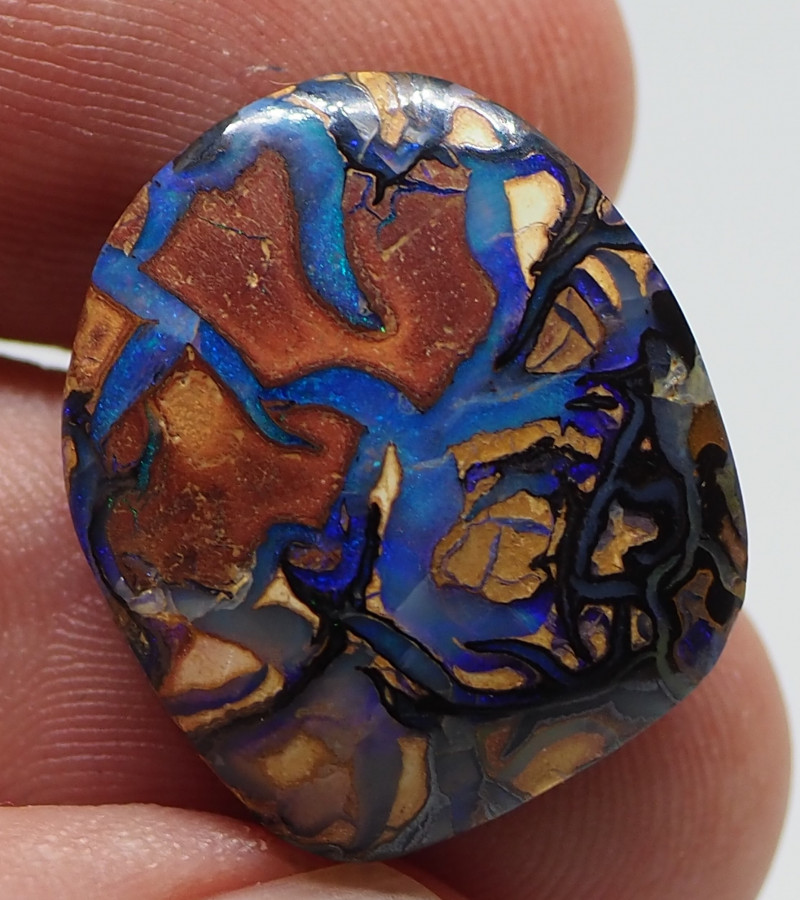 17.00CTS KORIOT  OPAL RE481