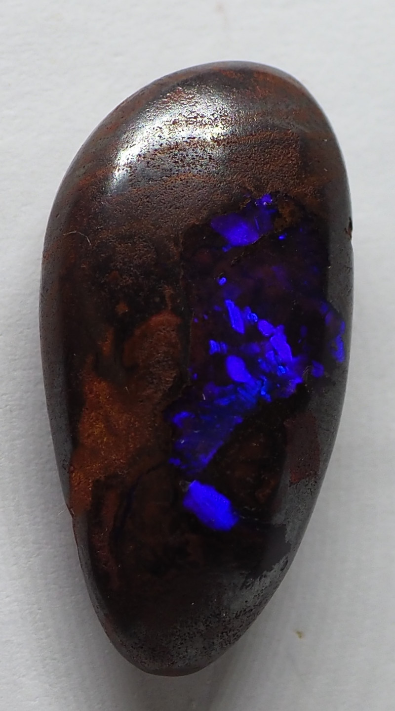 24.10CTS KORIOT  OPAL RE483