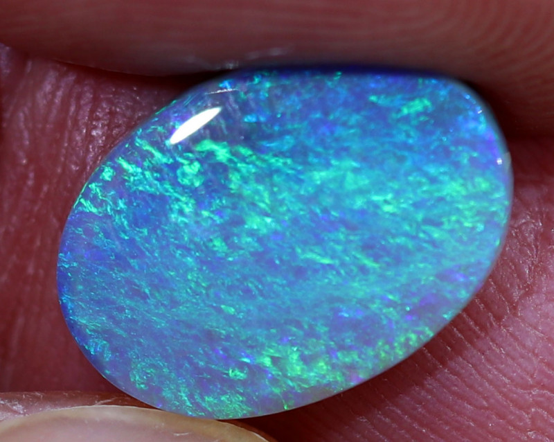 2.20CTS LIGHTNING RIDGE OPAL [rt43]