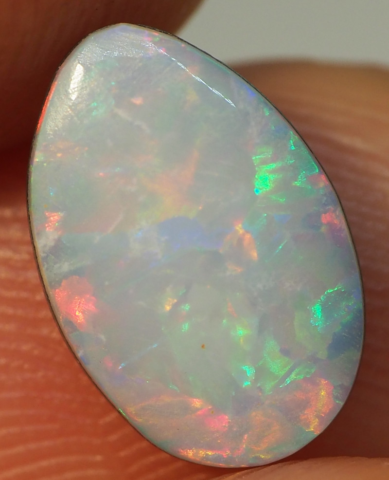 1.05CT OPAL DOUBLET FROM COOBER PEDY  NN266