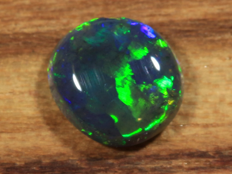 0.25ct -PUT A LITTLE LOVE IN YOUR HEART-LR  Opal [21562]
