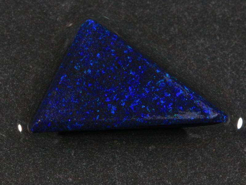 1#   Bowerbird's Opal Collection [22111]