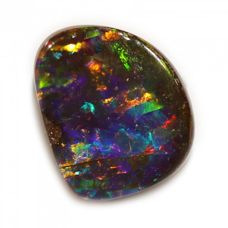 1.25CT Boulder Opal Stone   [CS13  ]