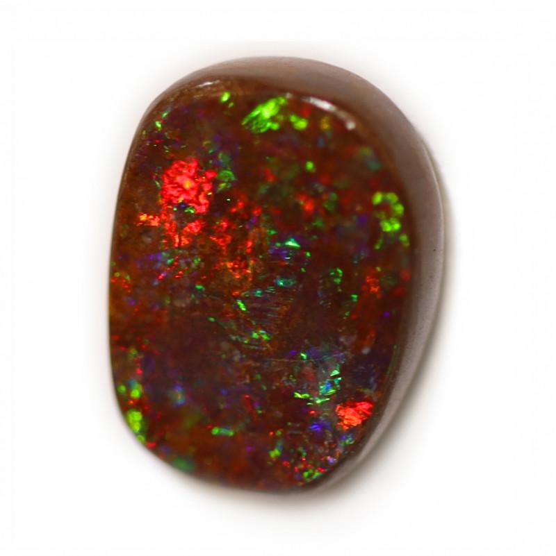 2.2CT Boulder Opal Stone  [CS14 ]