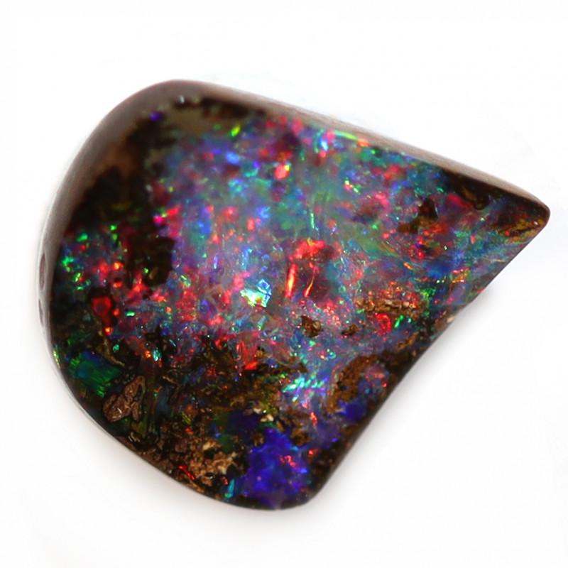 2.3CT Boulder Opal Stone [CS55]