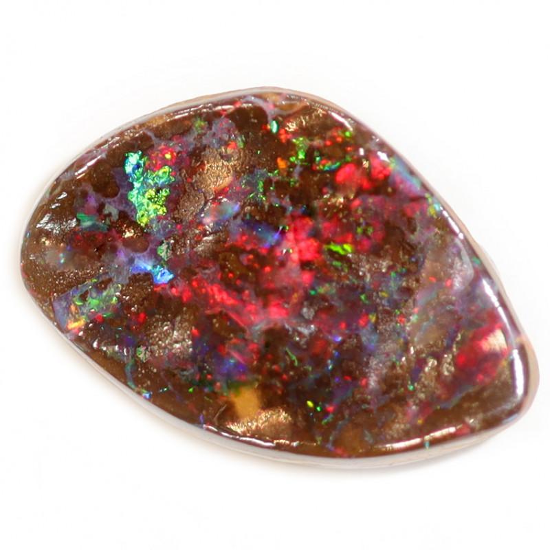 1.7CT Boulder Opal Stone [CS63]