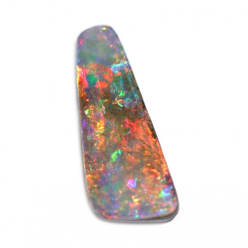 4.6CTS  Boulder Opal Stone [CS118]