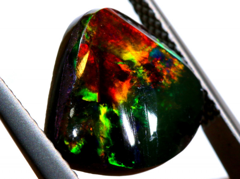 2.65 - CTS MEXICAN OPAL DOUBLET    FOB- 2014