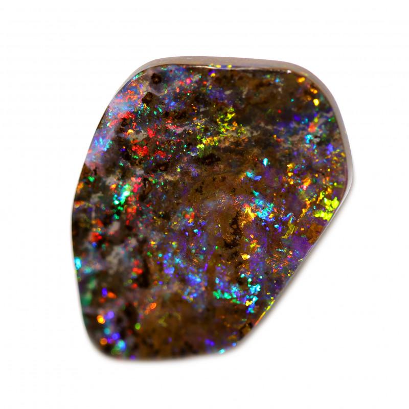 65 CTS  Boulder Opal Stone [CS130]