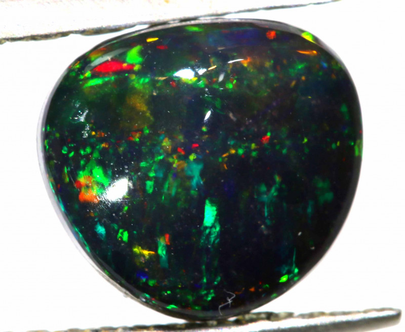 1.5  CTS BEAUTIFUL DOUBLET OPAL   LO-219