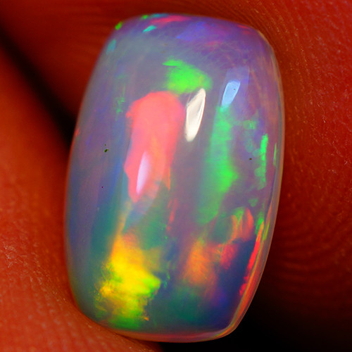 1.69 CT Extra Fine Quality  Welo Ethiopian Opal-GC612
