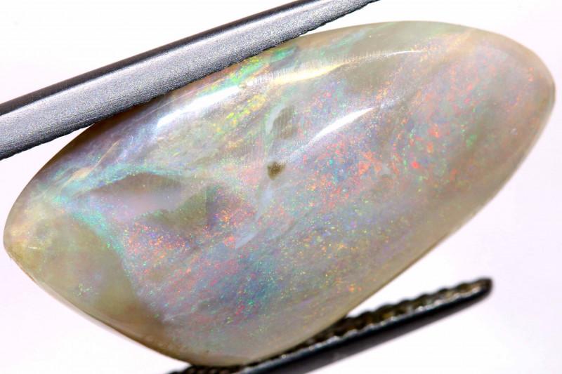 N7 -  7  CTS   DARK  OPAL POLISHED TBO-1164