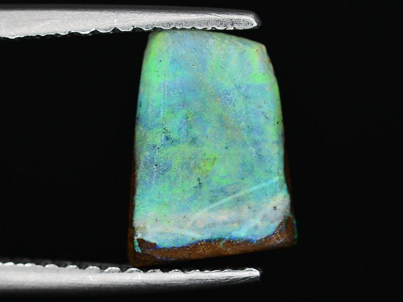 2.12 ct Australian Boulder Opal