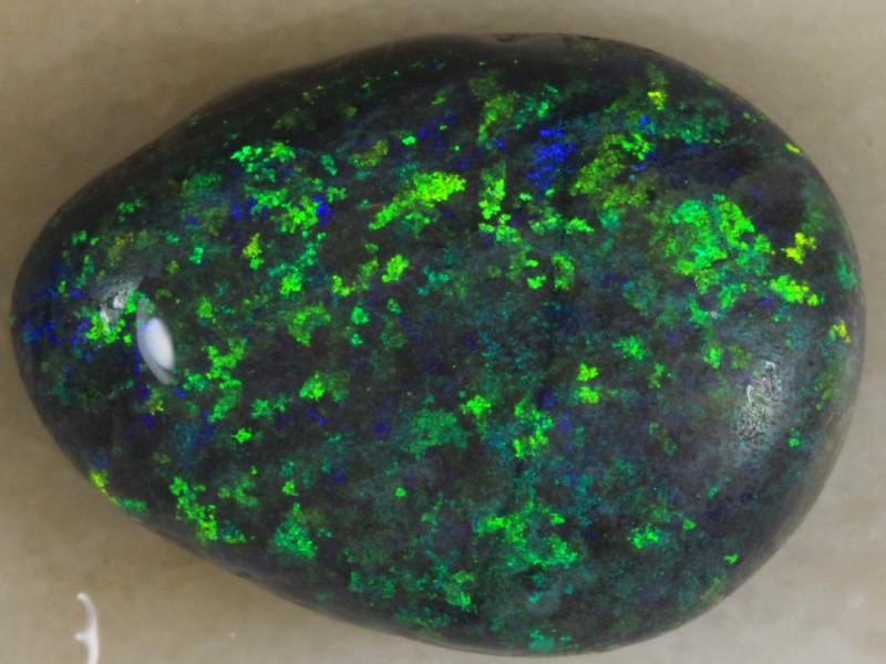 8.60ct Andamooka Matrix opal [24228]