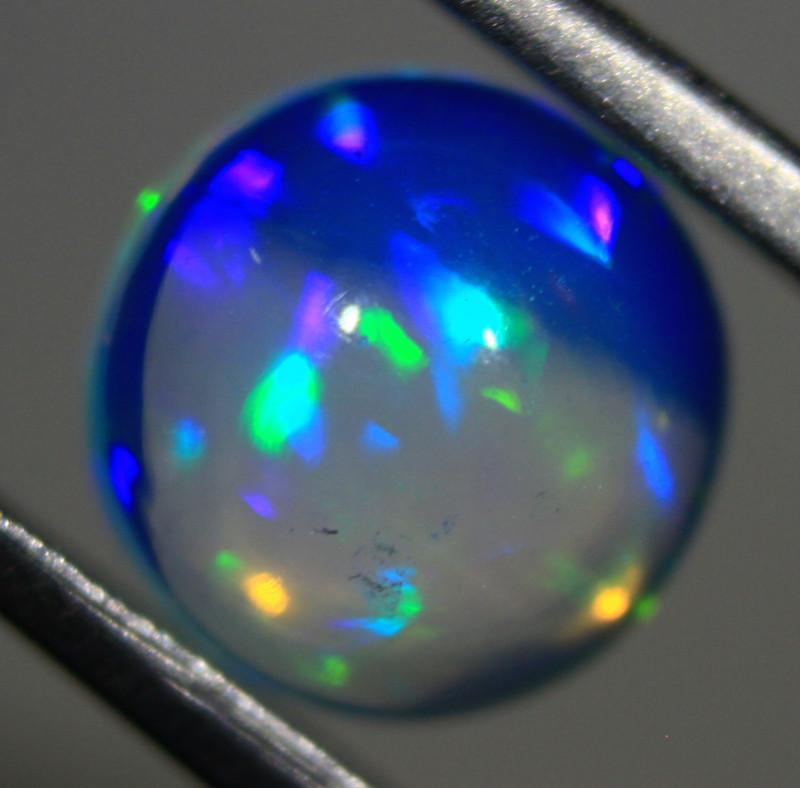 Cts. 1.55   Ethiopian Opal   RF460