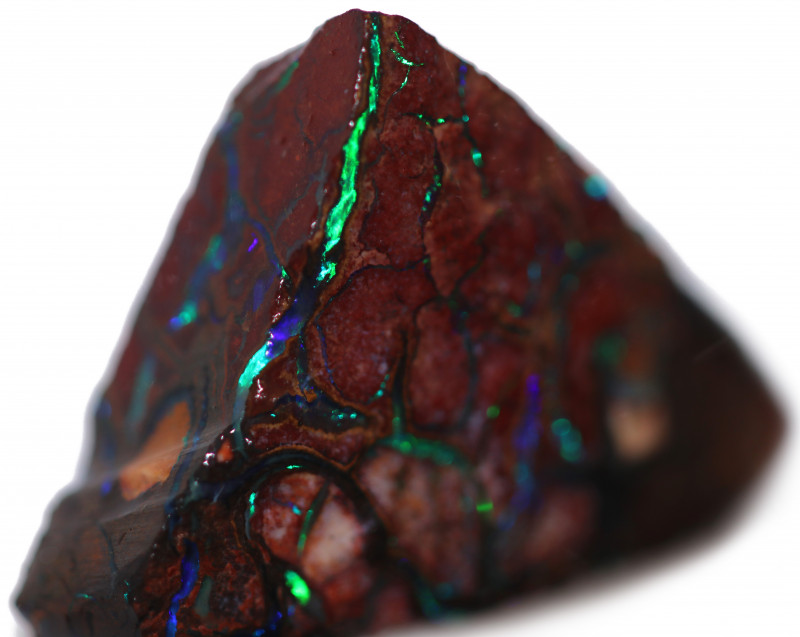 18 CTS KORIOT OPAL ROUGH . [BY9299]