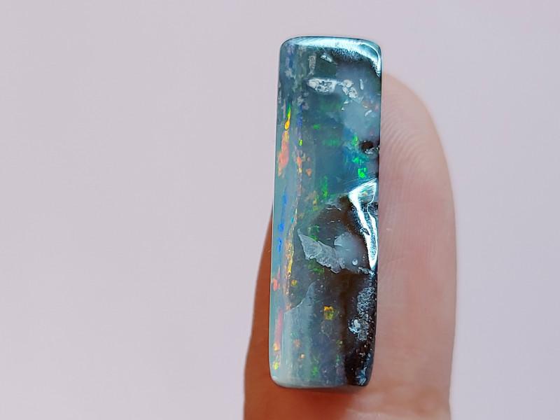 9.85cts Cut & Polished Semi Precious Stone(ONRA-B20158)