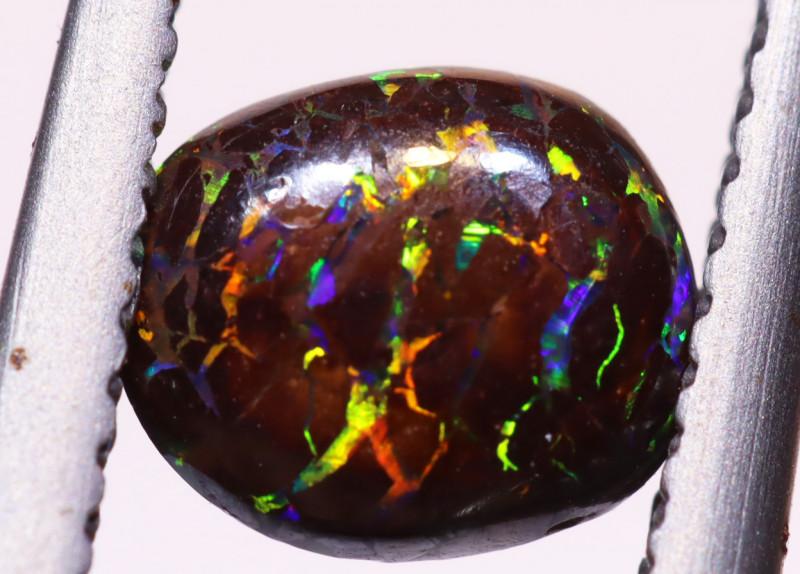 2.99 CTS YOWAH CUT STONE PARCEL 3 stones ANO-902