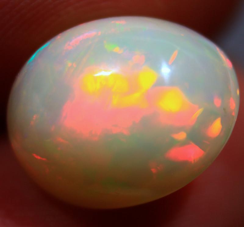 Cts. 5.65   Ethiopian Opal   RF682