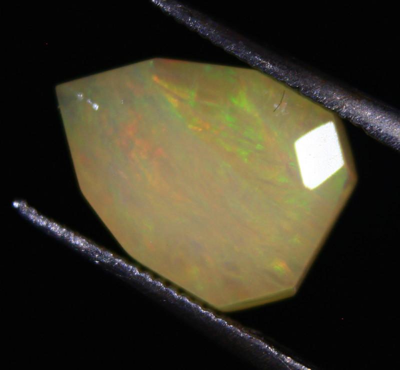 Cts. 2.10   Ethiopian Opal   RF 736