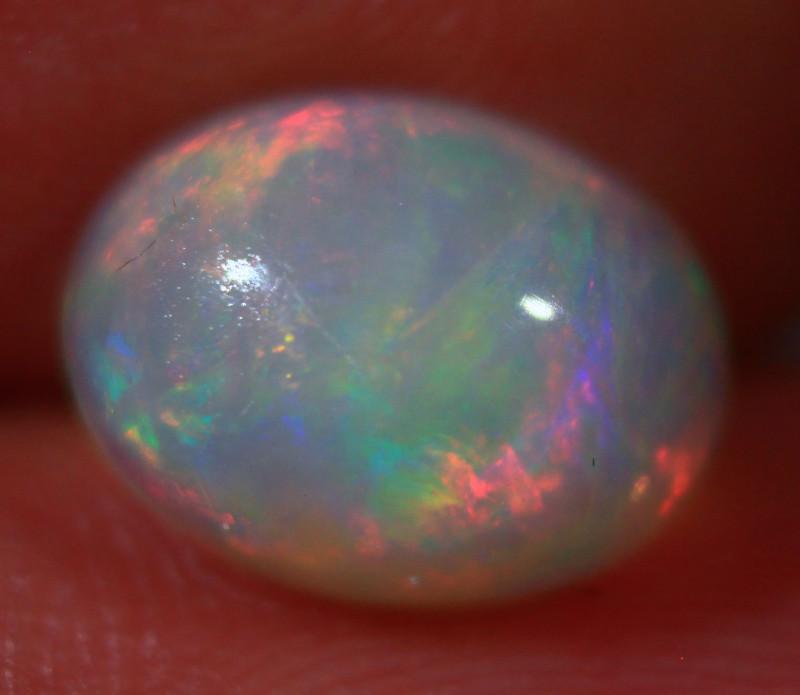 Cts. 2.30   Ethiopian Opal   RF 749