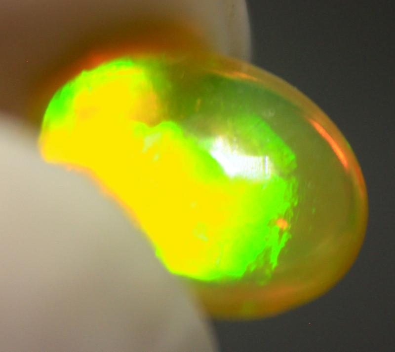 Cts.  0. 80 Ethiopian Opal   RF 960