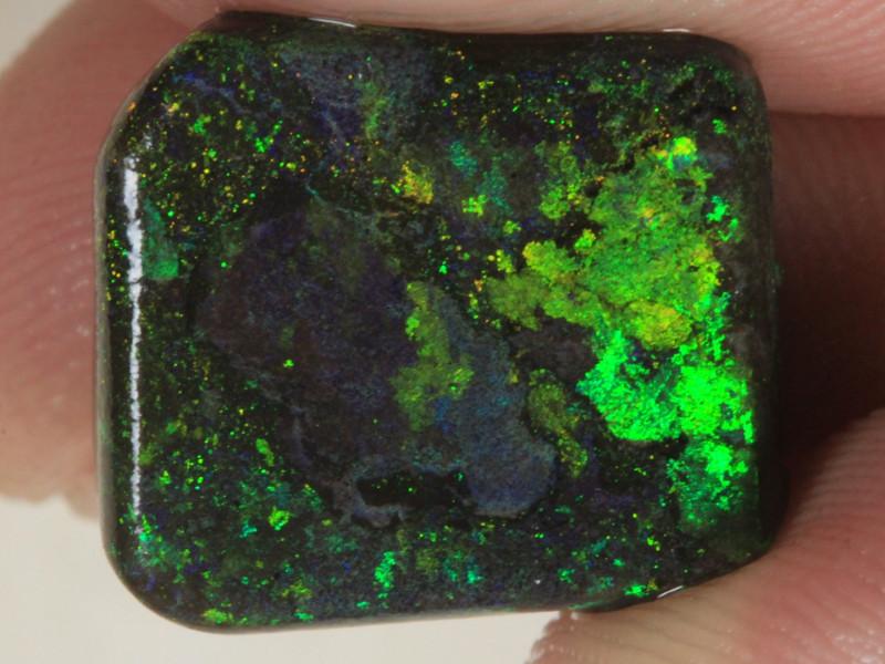 #3  -  Andamooka Matrix Opal Rough [29886]