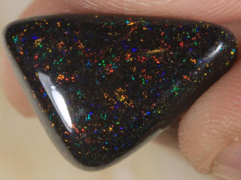 9ct Queensland Matrix Opal [30278] 53FROGS