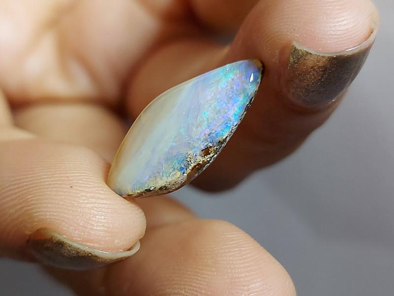 4.30cts Cut & Polished Stone - Semi Precious (ONRA-B21405)